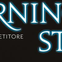 Mondadori pubblica Morning Star – La guerra del mietitore di Pierce Brown
