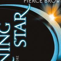 Morning Star – La guerra del mietitore