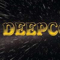Deepcon 19: primi ospiti ed eventi annunciati