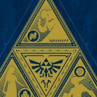 Magazzini Salani pubblicherà Legend of Zelda. Enciclopedia di Hyrule