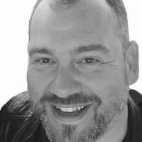 Romics 2018: intervista al disegnatore di Dragonero Cristiano Cucina