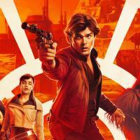 Nuovo trailer per Solo: A Star Wars Story