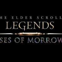 The Elder Scrolls: Legends – Casate di Morrowind