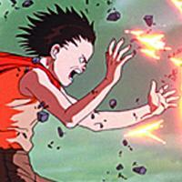 Akira, il ritorno al cinema per il trentennale