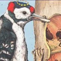 Gli animali fantastici di Ericailcane e Stefano Ricci in mostra a Milano