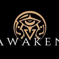 Awaken GdR
