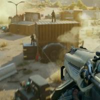 Rage 2: ecco il trailer!