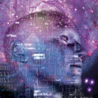 A caccia dell'aurora – 432hz La musica dell'anima