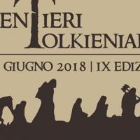Sentieri Tolkeniani 2018