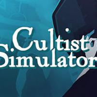 Cultist Simulator per PC, Mac e Linux