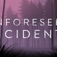 Unforeseen Incidents per PC/Mac/Linux