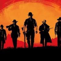 Special Edition e Ultimate Edition di Red Dead Redemption 2