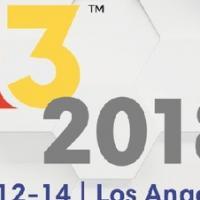 Bethesda all'E3 2018
