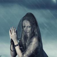 Tornano I maghi degli elementi di Milena Debenedetti in Odissea Digital Fantasy