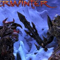 Neverwinter: il quinto anniversario