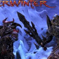 Neverwinter: il quinto anniversario