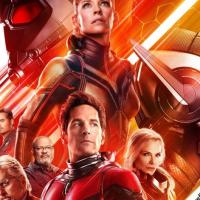 Ant-Man and The Wasp: parlano i protagonisti