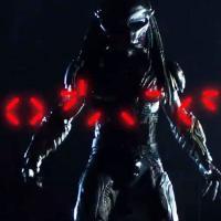 Rilasciato il primo trailer per The Predator