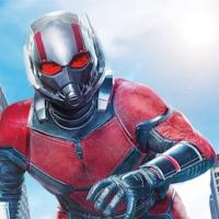 Il nuovo trailer di Ant-Man and The Wasp è online!