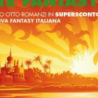 L'offerta estiva di Odissea Digital Fantasy di Delos Digital, primo round