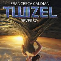 Twizel - Reverso