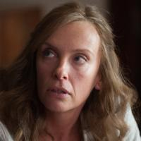 Hereditary – Le Radici del Male al cinema