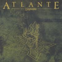 Dragonero. Atlante