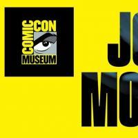 La San Diego Comic-Con si allarga: in arrivo il Comic-Con Museum