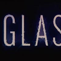 Arriva il trailer in italiano di Glass dalla San Diego Comic-Con!