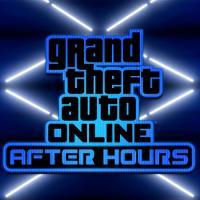 GTA Online: After Hours in arrivo
