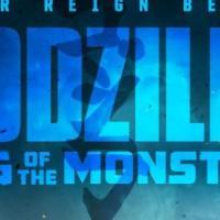 Dal San Diego Comic-Con, il trailer di Godzilla: King of the Monsters