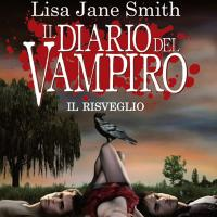 Torna Il diario del vampiro di Lisa Jane Smith
