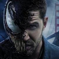 Il nuovo trailer di Venom e l'apparizione di Riot!