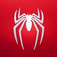 Anteprima hands-on su Marvel's Spider-Man