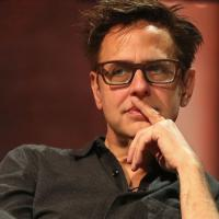 Il licenziamento di James Gunn da Guardiani della Galassia 3 e l'esodo da Twitter!