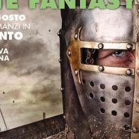 L'offerta estiva di Odissea Digital Fantasy di Delos Digital, secondo round