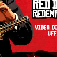 Red Dead Redemption 2: arriva il video di Gameplay ufficiale