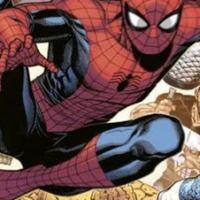Panini Comics ripensa i fumetti Marvel nel mercato italiano!
