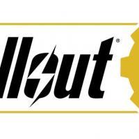 Il futuro inizia ora: le novità di Fallout 76