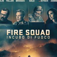 Fire Squad – Incubo di fuoco