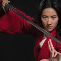 Scopriamo Liu Yifei nel ruolo di Mulan nel remake live action in preparazione
