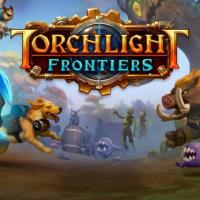 Perfect World presenta Torchlight Frontiers e Remnant: From the Ashes al Gamescom 2018