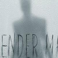 Slender Man da oggi al cinema, con una clip esclusiva