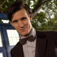 Star Wars episodio IX: Matt Smith sale a bordo!