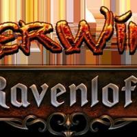 Neverwinter: Ravenloft arriva su XBox One e Playstation4