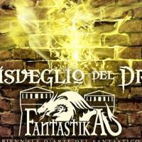 Torna FantastikA, la biennale d'arte del fantastico di Dozza!