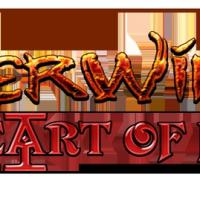 Neverwinter: The Hearth Of Fire quest'autunno su PC