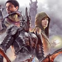 La Terra di Mezzo: L'Ombra della Guerra – Definitive Edition