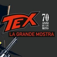 Arriva a Milano la mostra Tex. 70 anni di un mito