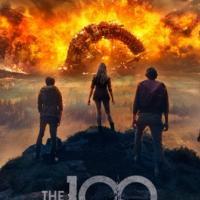 The 100, la quarta stagione, da oggi in home video
